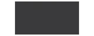 vedrana logo