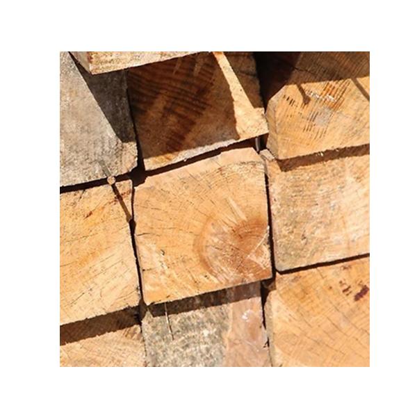 2-os klasės mediena